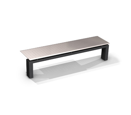 s96ss bench