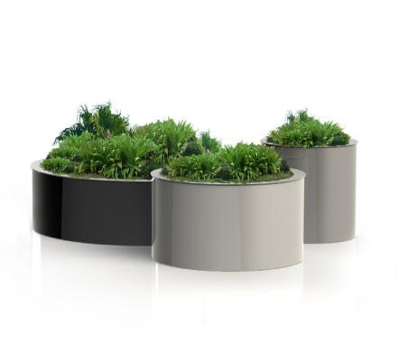 s95.2 planter