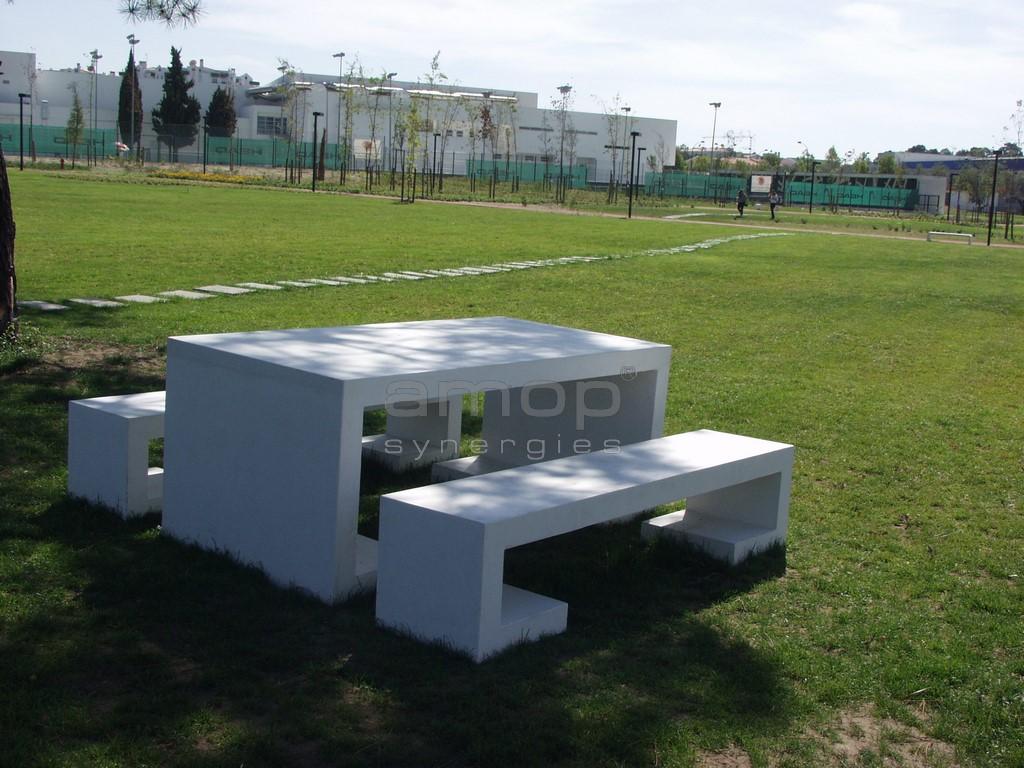 Copy of Parque S. Mateus- Cantanhede (14).jpg
