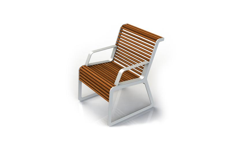 v32 chair 1.jpg