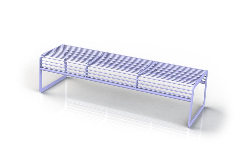 v32 bench 2.jpg
