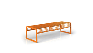 Bench v32s Co-ordinated Products.jpg