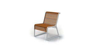 Chair v32t Co-ordinated Products.jpg