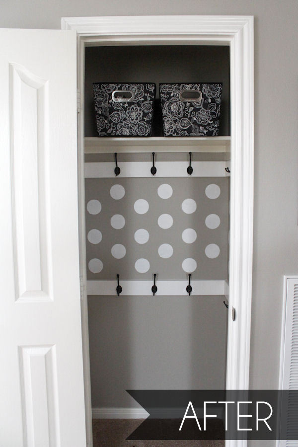 closet-makeover-1.jpg