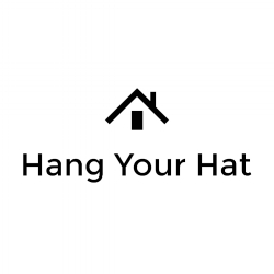 HYH Logo Square.jpg
