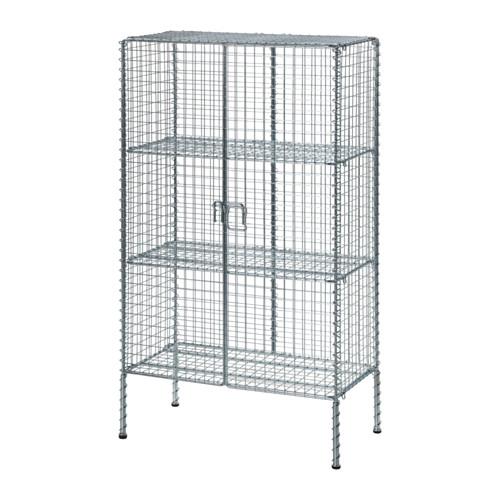Storage Unit - $129