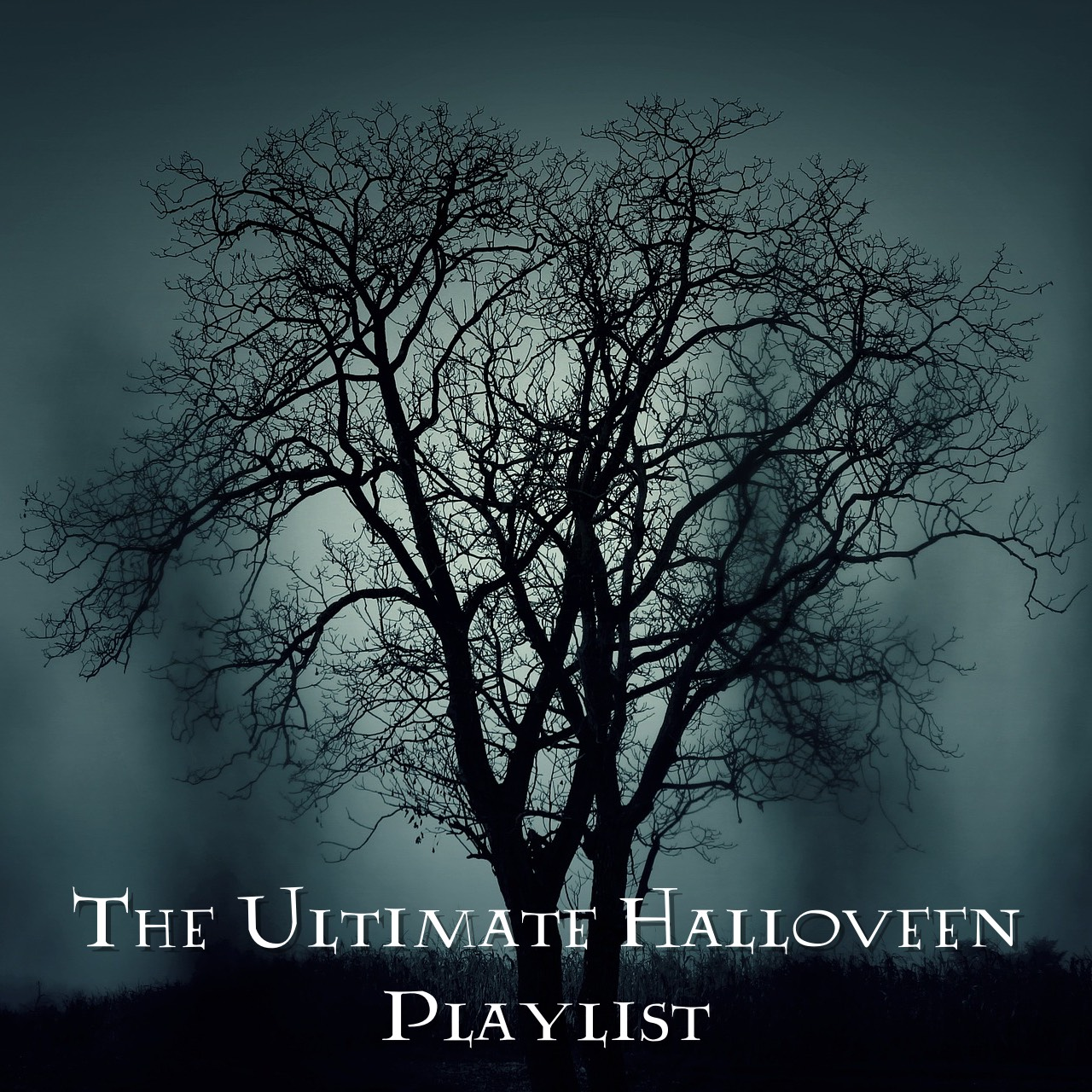 halloween playlist.jpg
