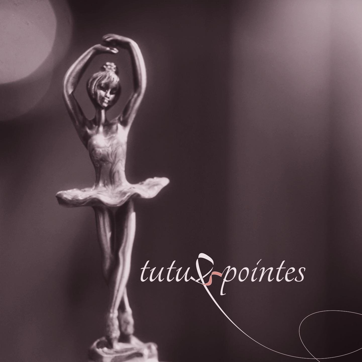 Tutu_Pointes_Cover.jpg