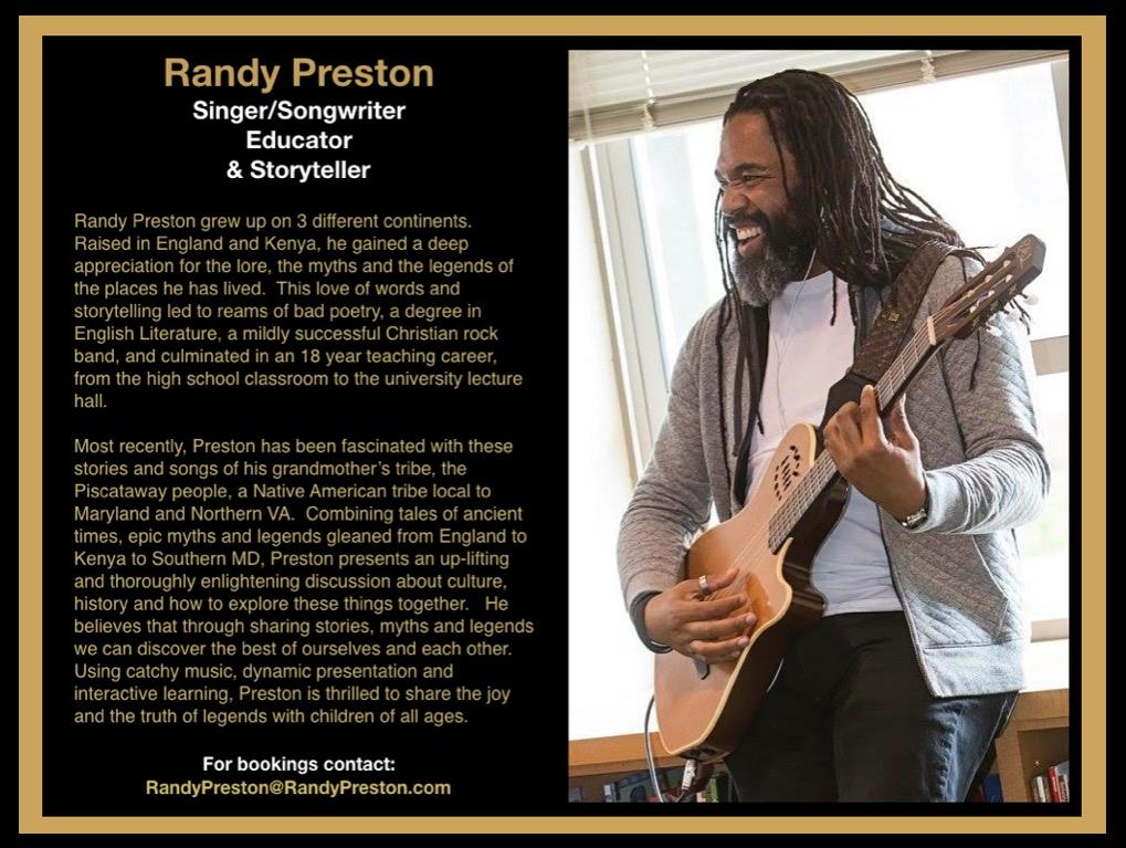 RANDY PRESTON ONE SHEET.jpeg