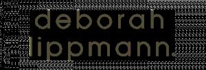 Deborah-Lippmann-edited.png