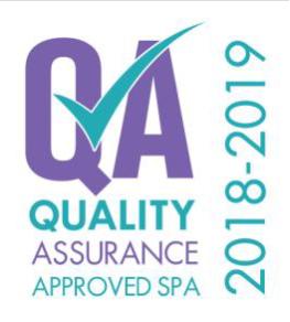 QUALITY ASSURANCE LOGO 18-19.png