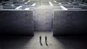 decisions maze.jpg