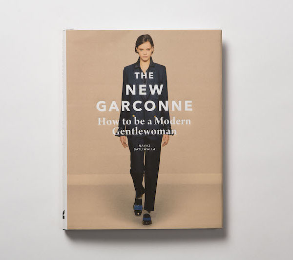 how to be a modern Gentlewoman - With the political climate as such, I've noticed myself retreating back into literature.The news is too depressing.Here is what I'm reading at the moment. diverse topics, a book for every mood.but So far so good.suggestions are welcome for next month!