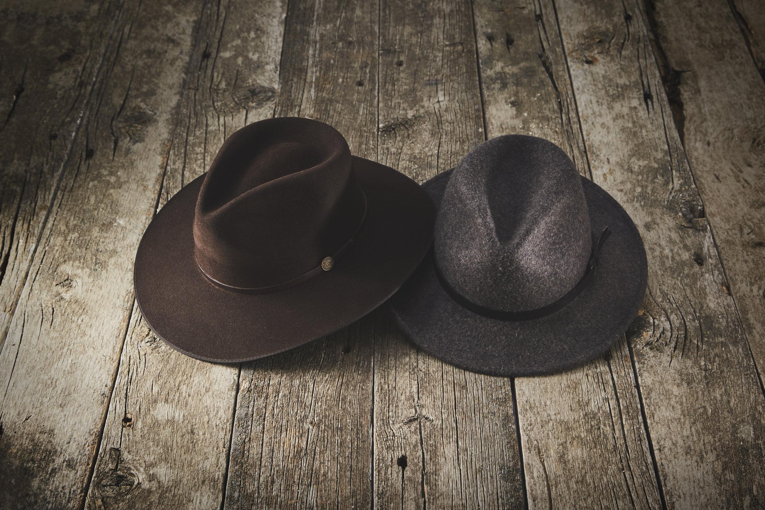 Stetson_Hats.jpg