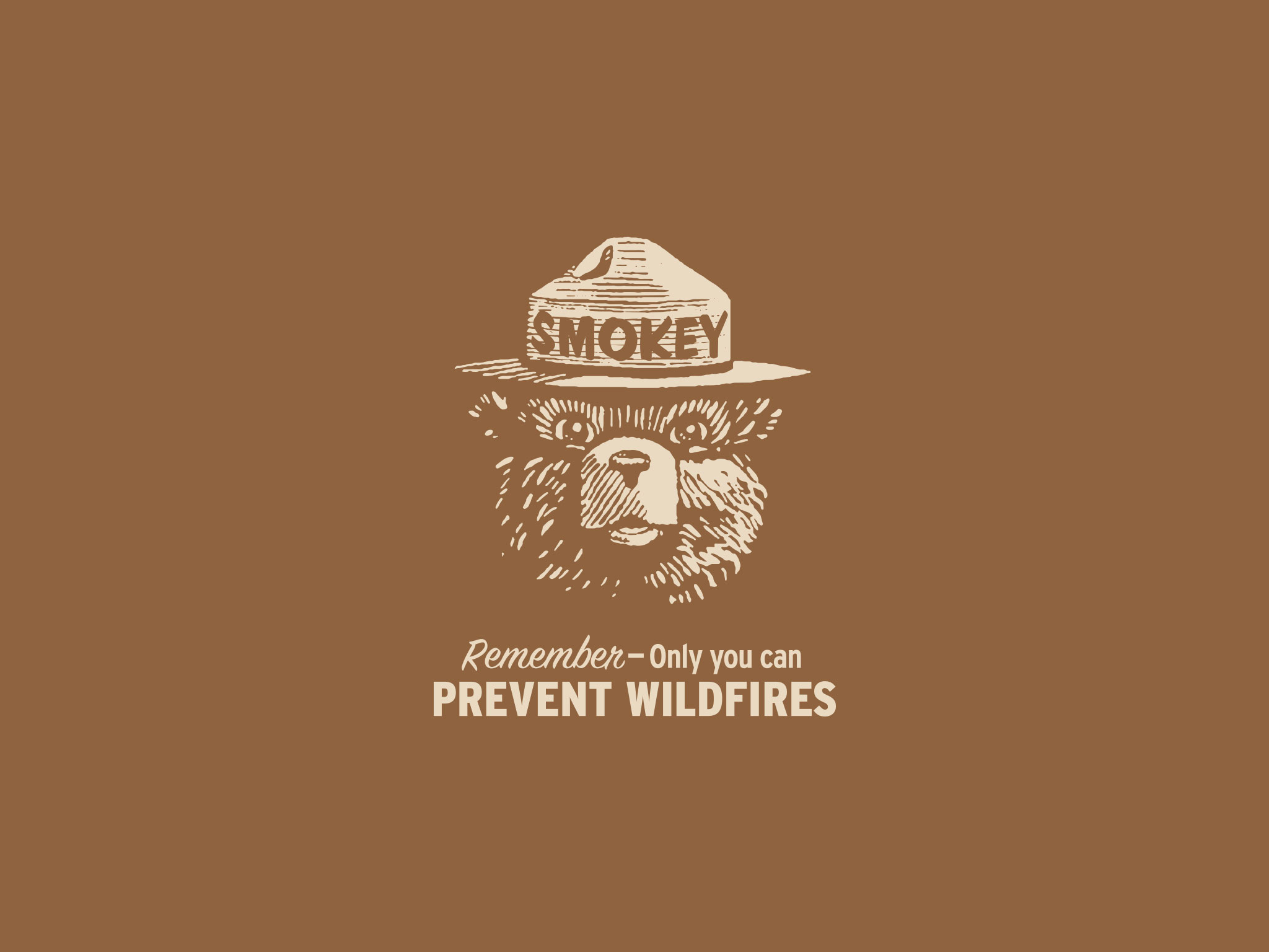 03.Smokey.Logo_R1a.jpg