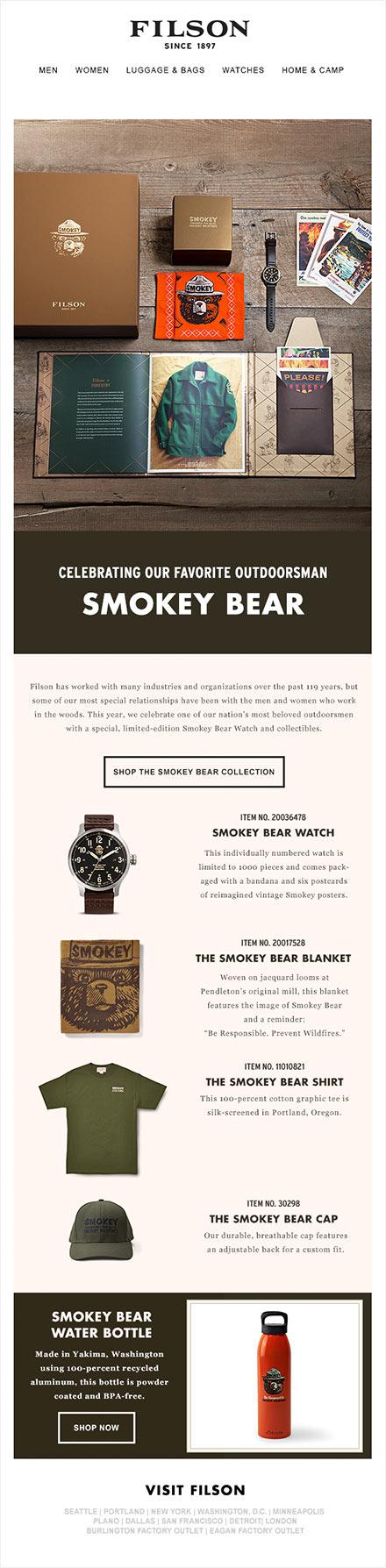 2017.Portfolio.Smokey_R5c.jpg