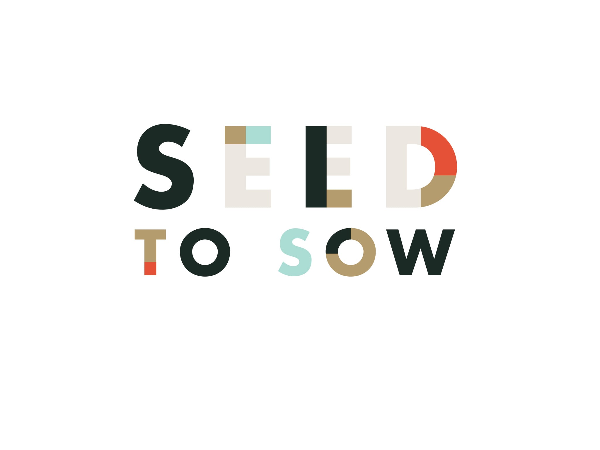 Seed+to+Sow.jpg