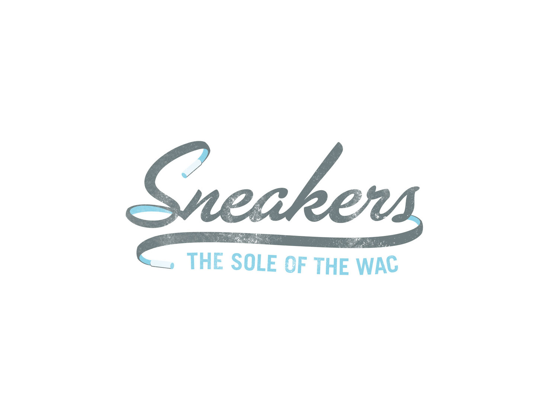 Logo_Sneakers_g.jpg