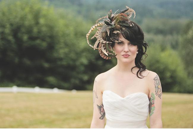 breebarham-wedding-08.jpg
