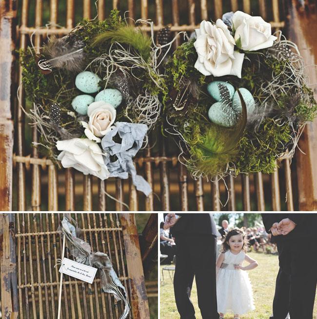 breebarham-wedding-12.jpg