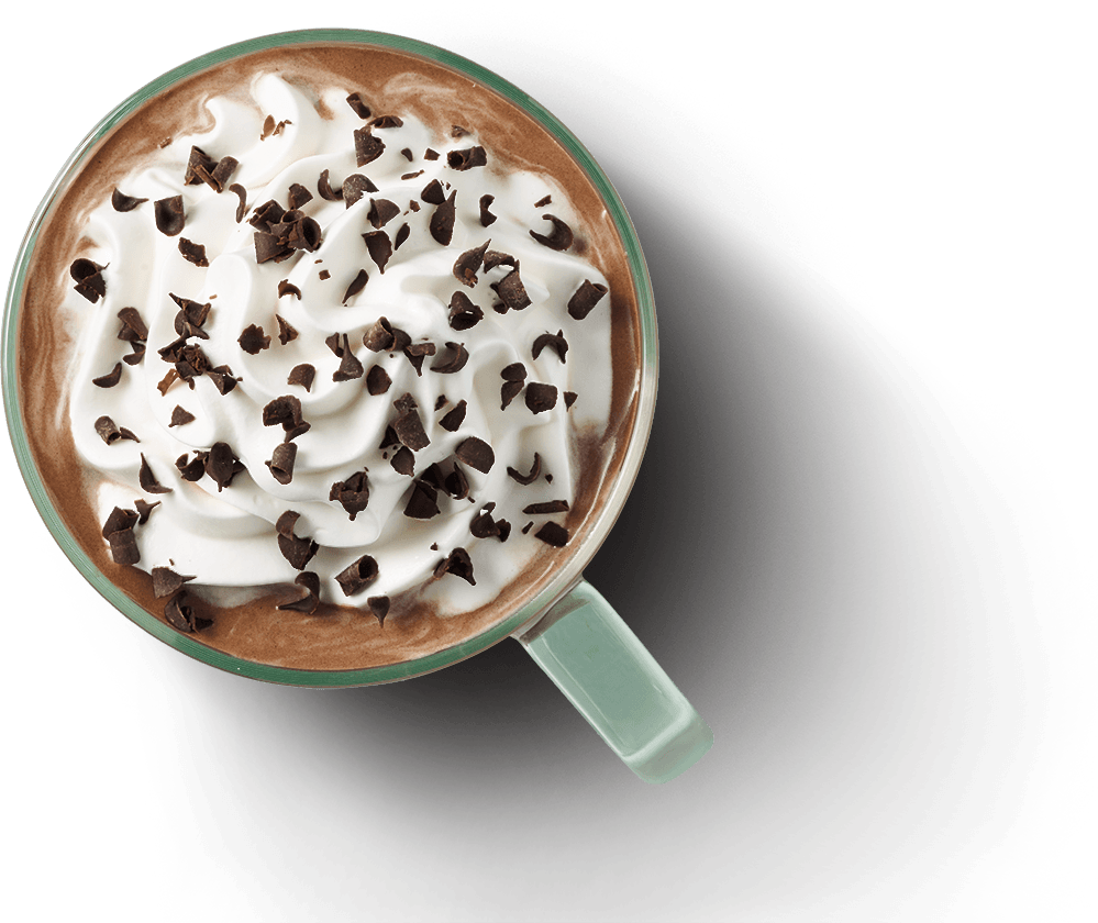 2018.Target.SBUX.Coco.1a.png