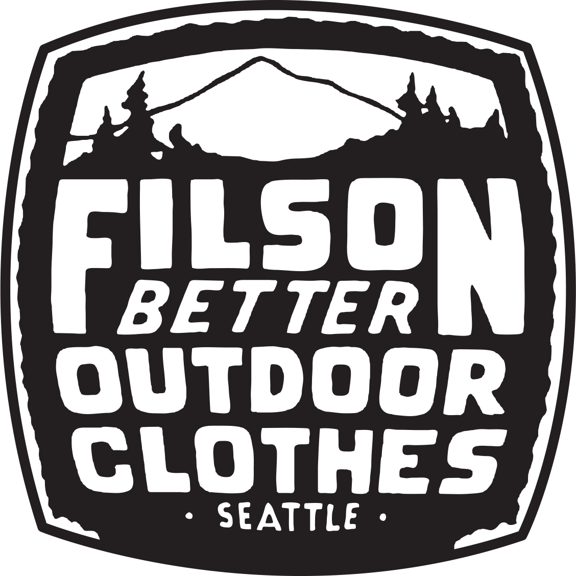 Filson_BetterOutdoorClothes_Logo.png