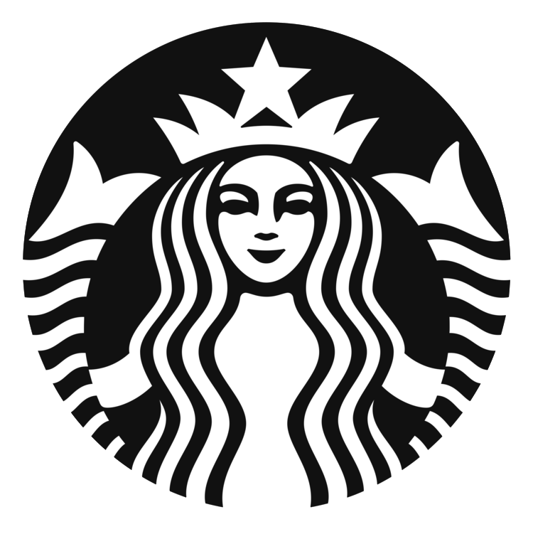 starbucks-black-and-white.png