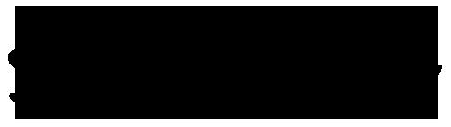 steven-alan-size-chart-logo.png