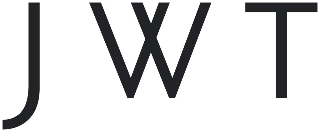 JWT-Logo.jpg