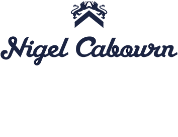 cabourn_logo1-1-copy.png