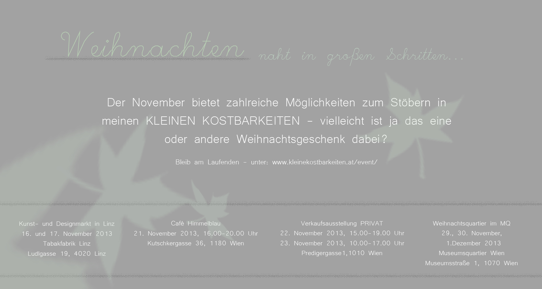 Newsletter 01 Kopie.jpg