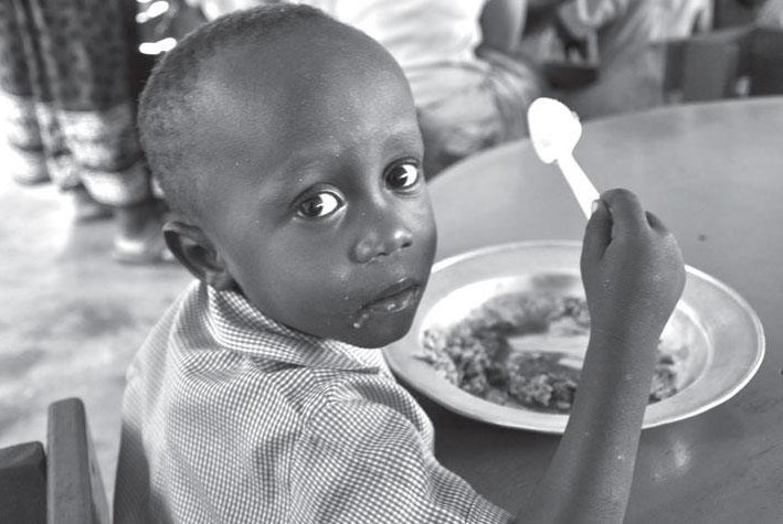 stop-hunger-now-1.jpg