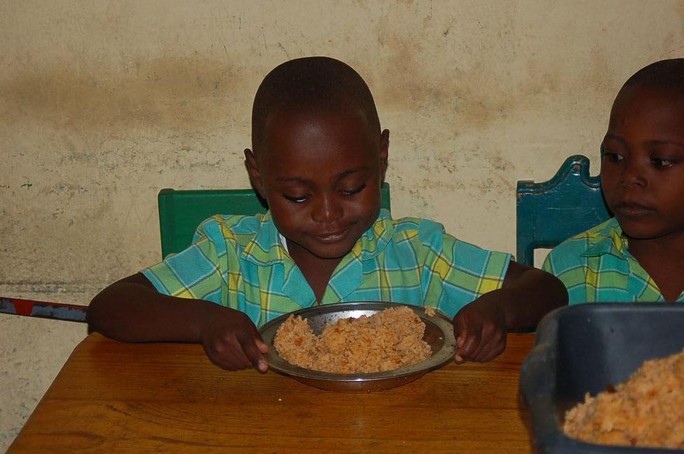 stop-hunger-now-2.jpg