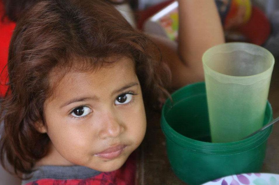 stop-hunger-now-4.jpg