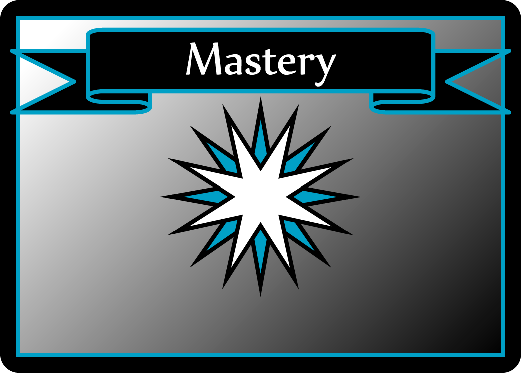 Mastery Card Back 2.png