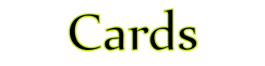 Link (Cards).png