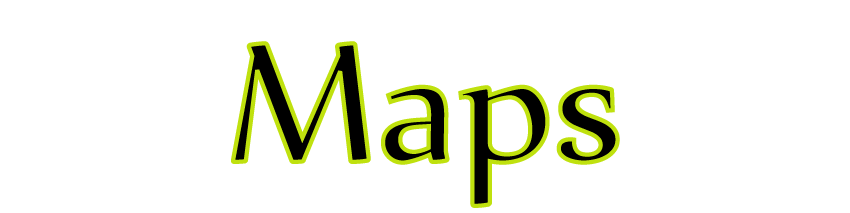 Link (Maps).png
