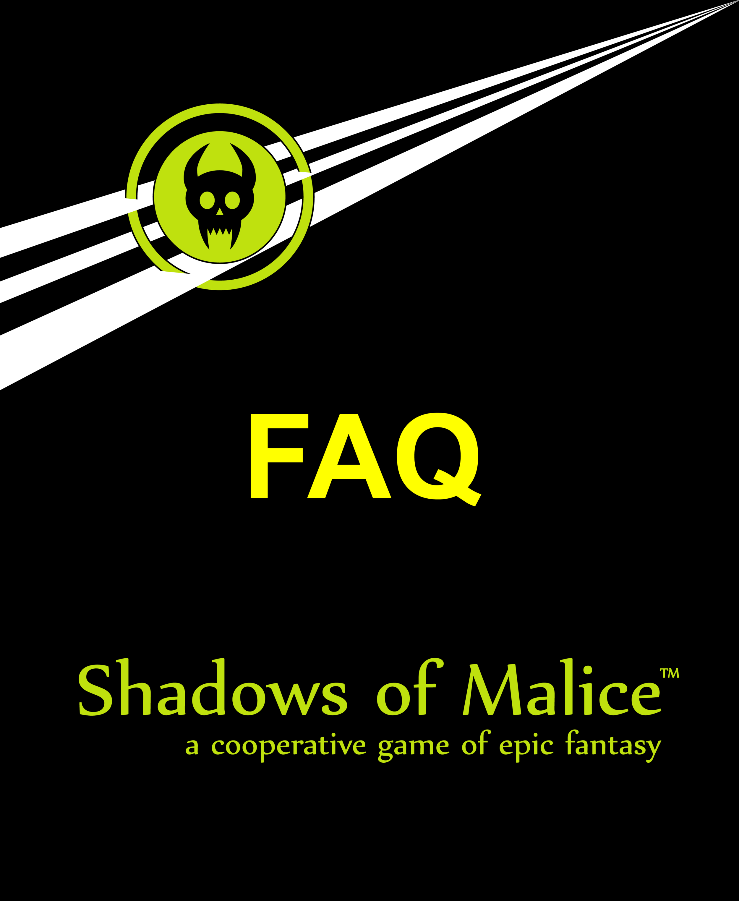 SOM FAQ.png