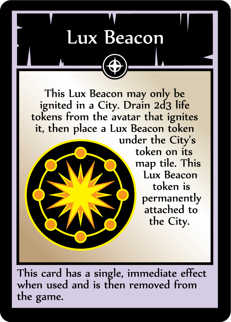 Lux Beacon Card.png