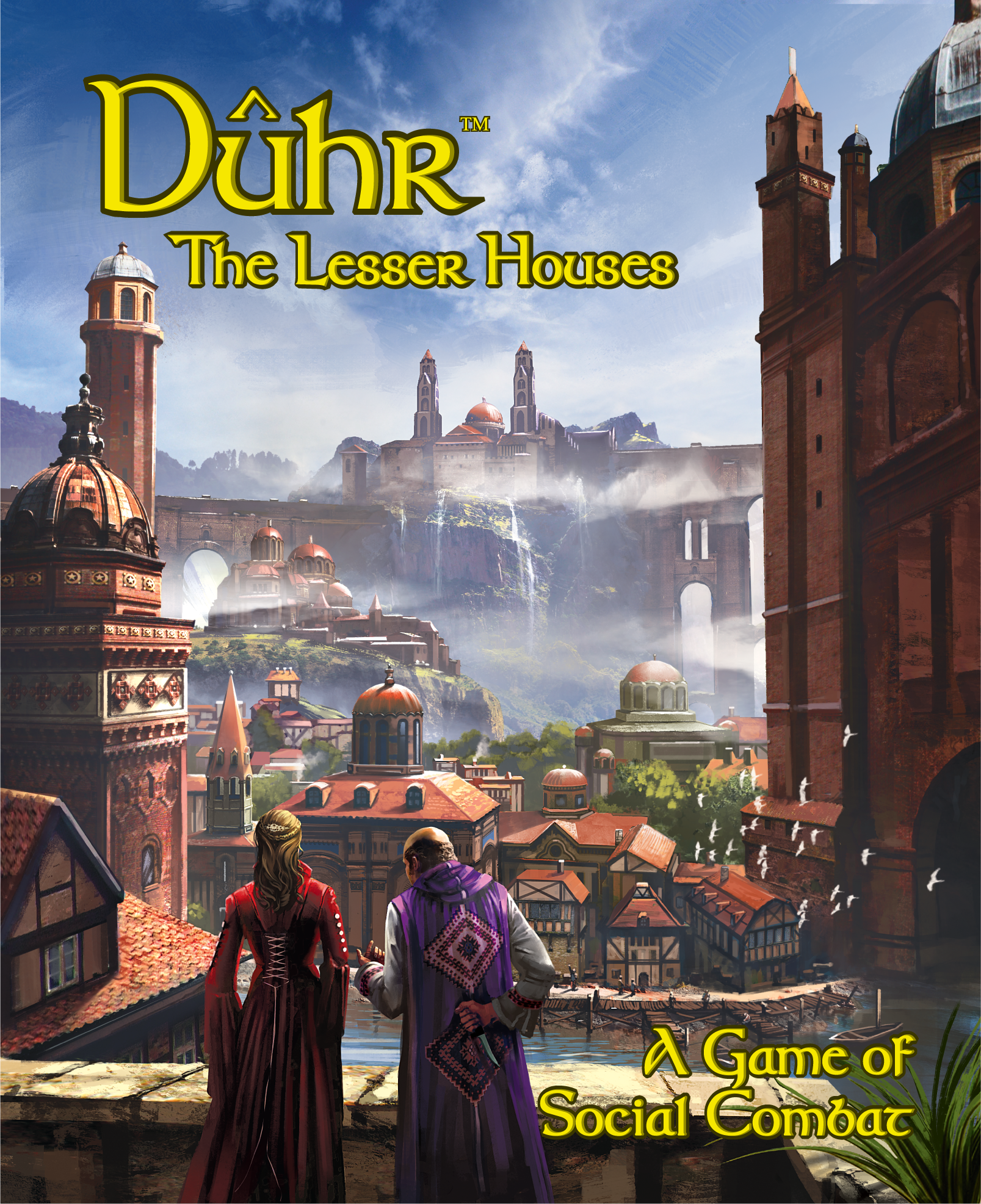 Duhr Cover.png
