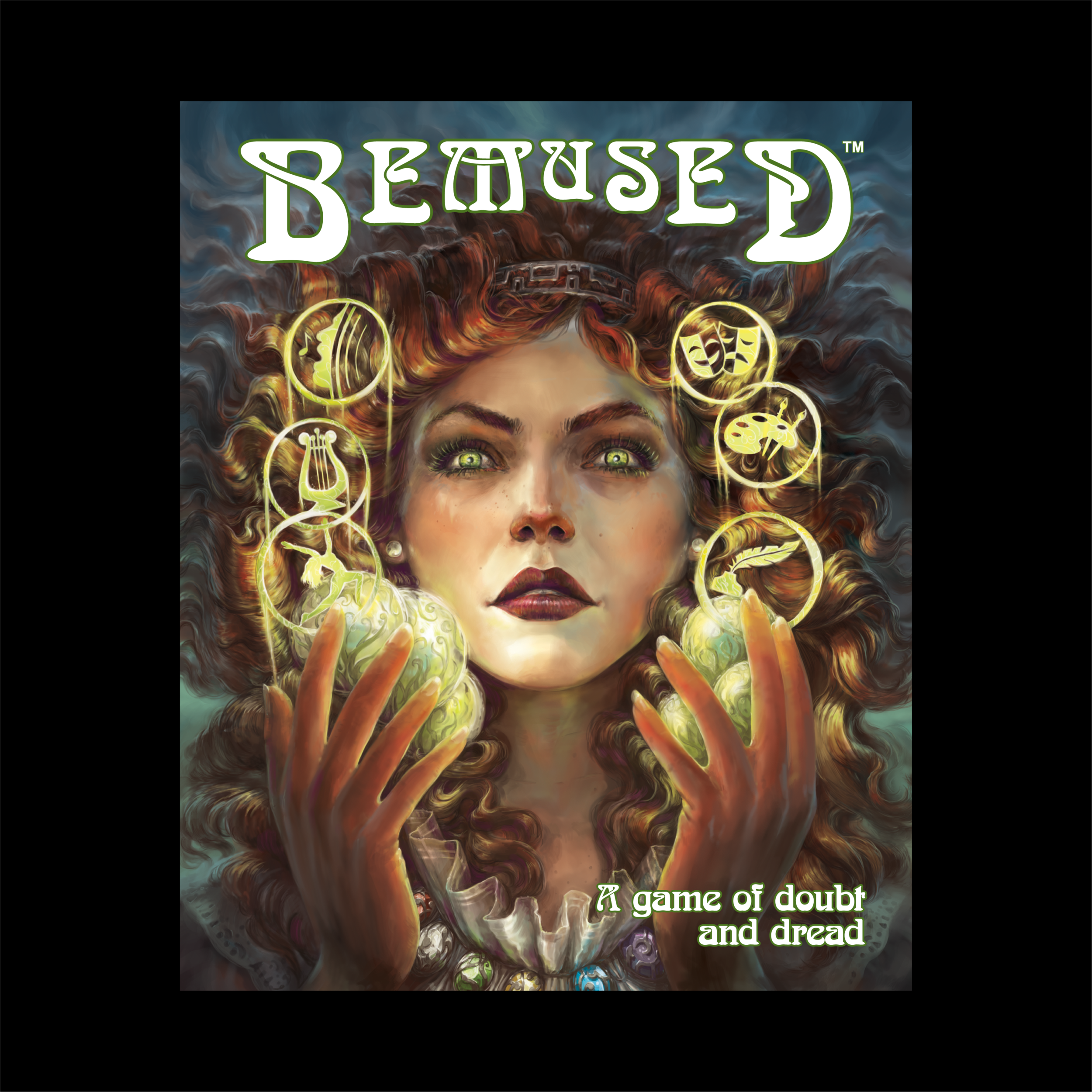 Bemused Cover (Modified).png