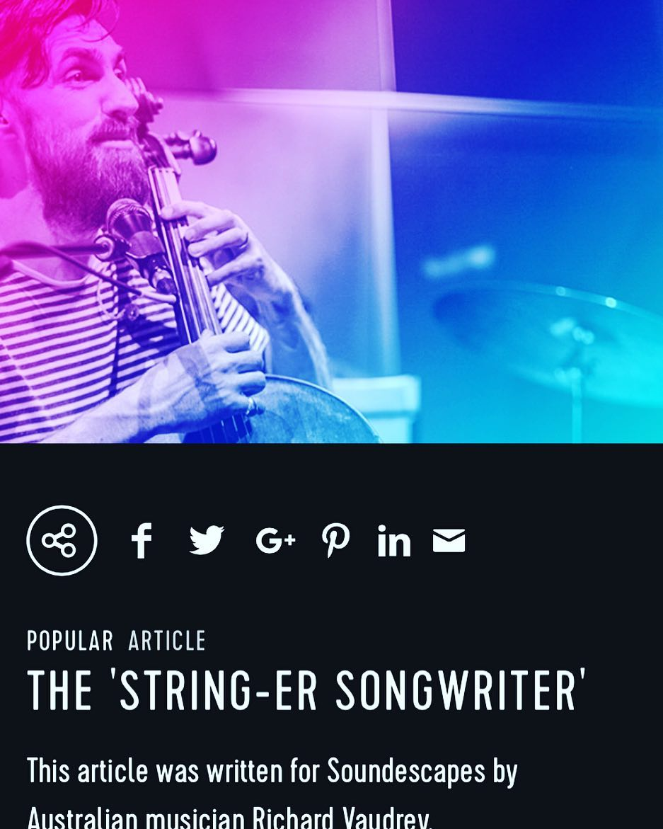 https://soundescapes.melbournerecital.com.au/explore/the-string-er-songwriter