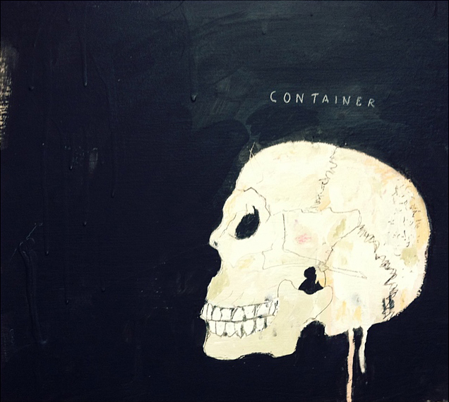 container skull.jpg