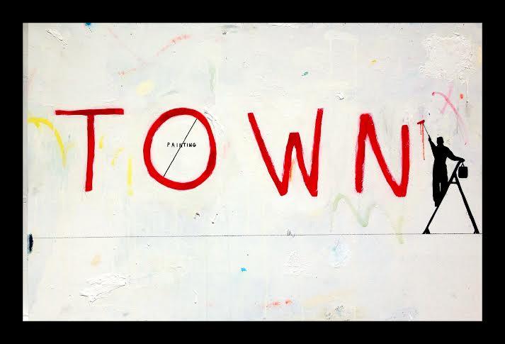 red town.jpg