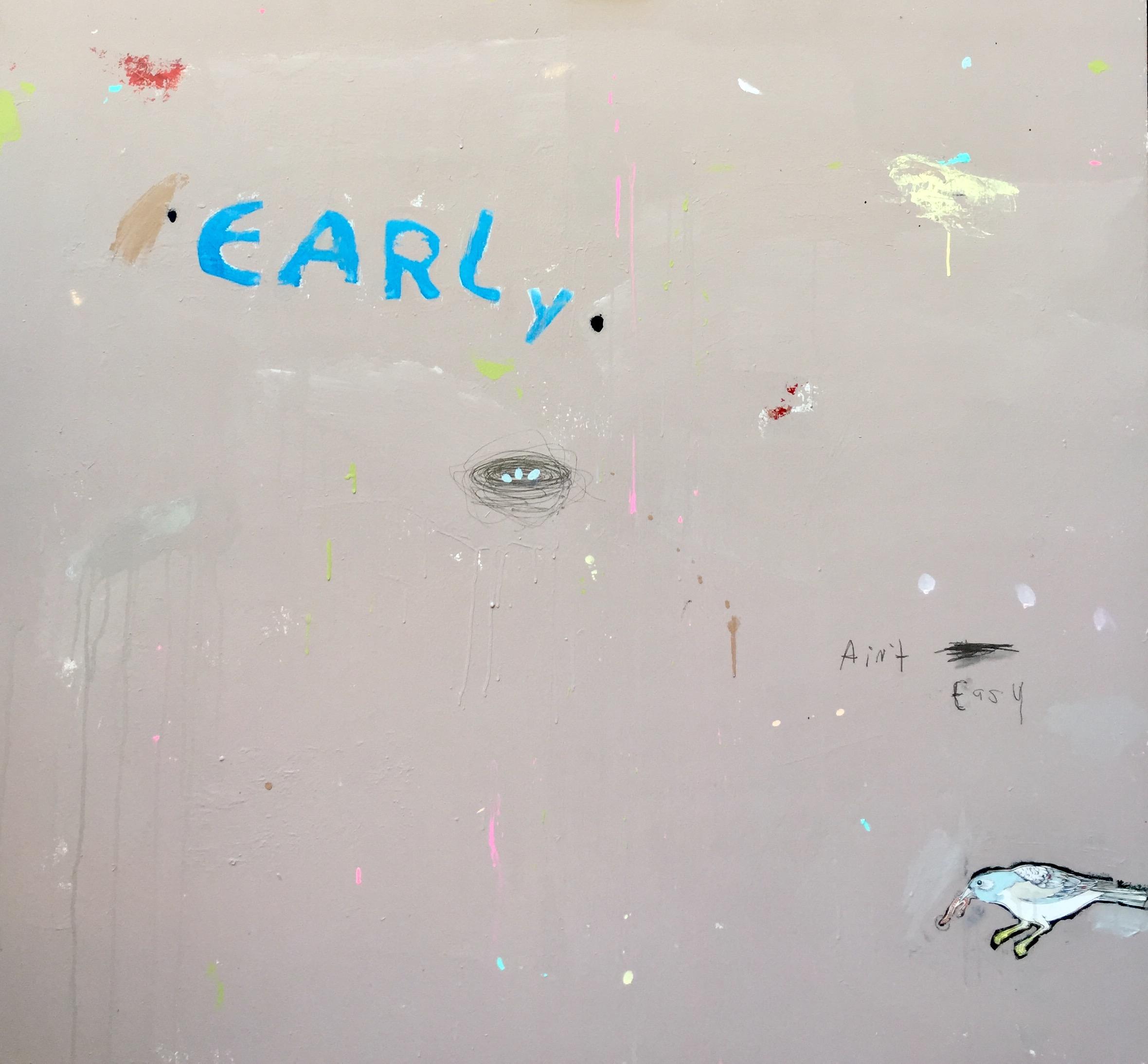 earlybirdspecial.JPG