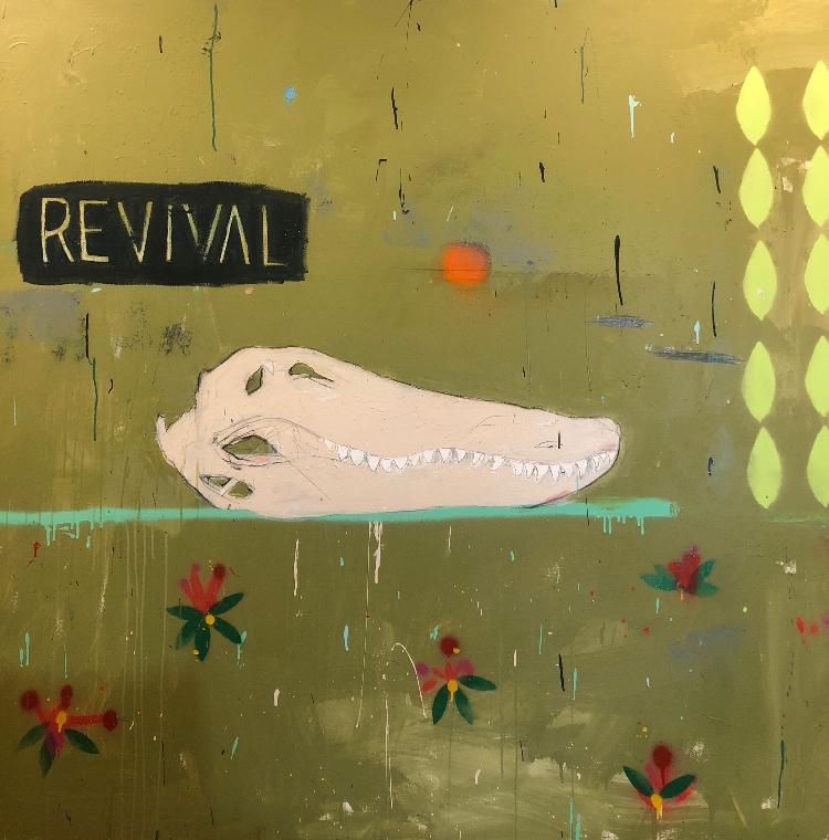 *revival.JPG