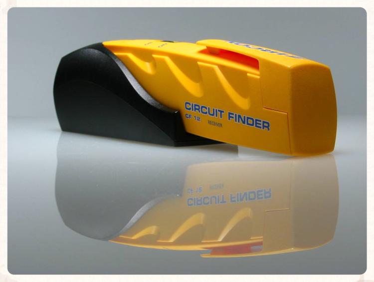 Zircon Circuit Finder