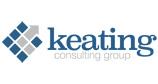keating_logo.jpg