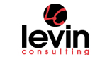 levin_consulting.jpg