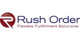 rush_order.jpg